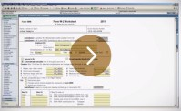 Download New Professional Tax Preparation Software Reviews ...