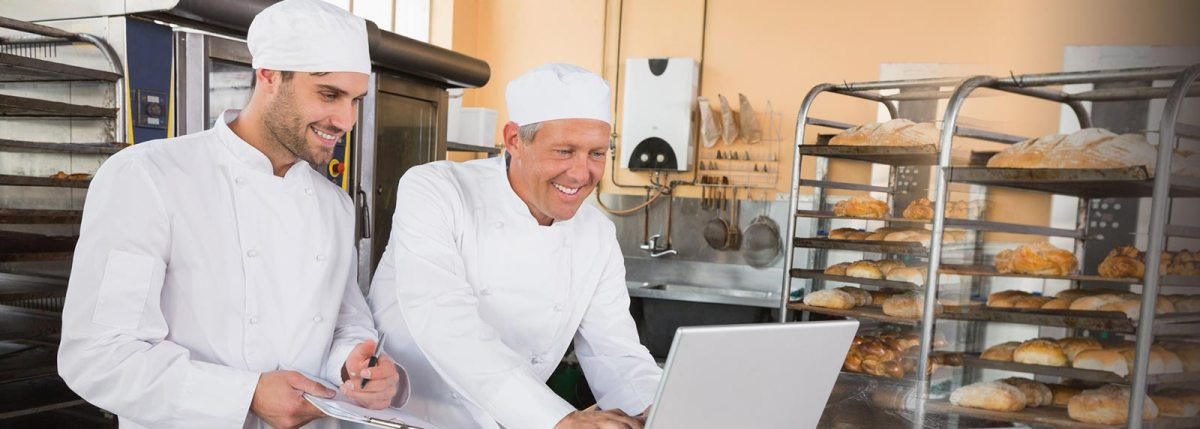 Best Accounting Software for Bakery Business - Retail or Wholesale Software