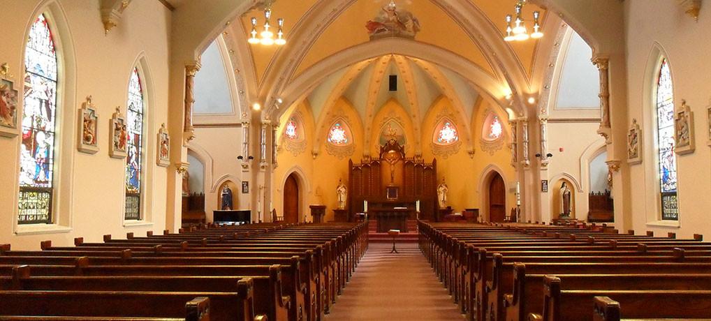 quickbooks for churches - Juvecenitdelacabrera
