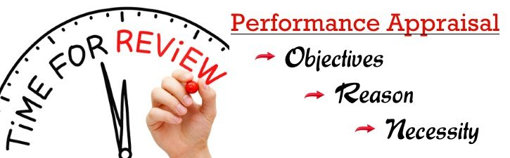 Performance appraisal Objectives Reason How does PA help Mgmt? - performance appraisal