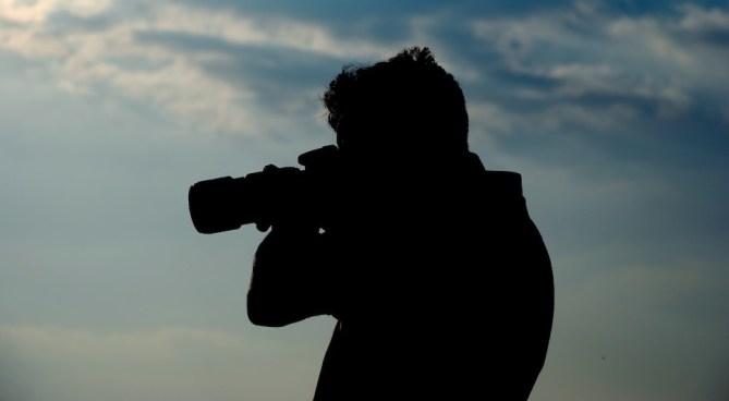 photographer_wide