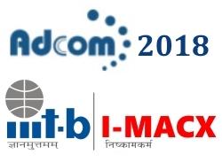 adcom-2018-side-banner-iiitb-imacx