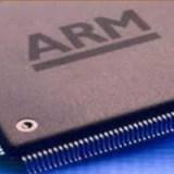 arm-mc