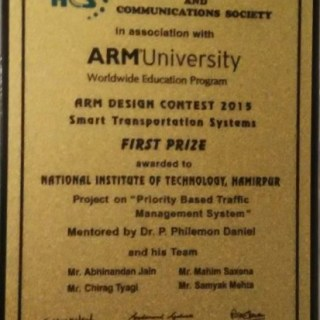adc-2015-winner-plaque