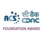 accs-cdac-foundation-award
