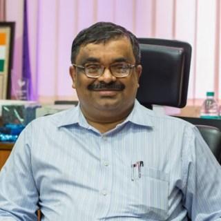 partha-pratim-chakrabartiI