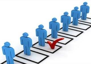 shortlisted-candidates