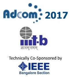 adcom-2017-side-banner