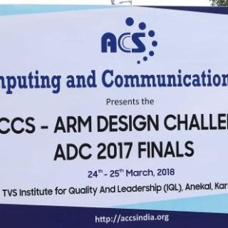 adc2017-thumbnail