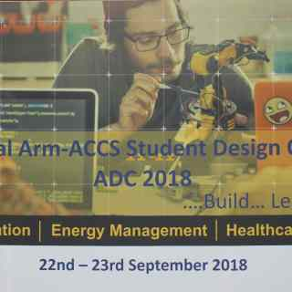 adc-2018-banner
