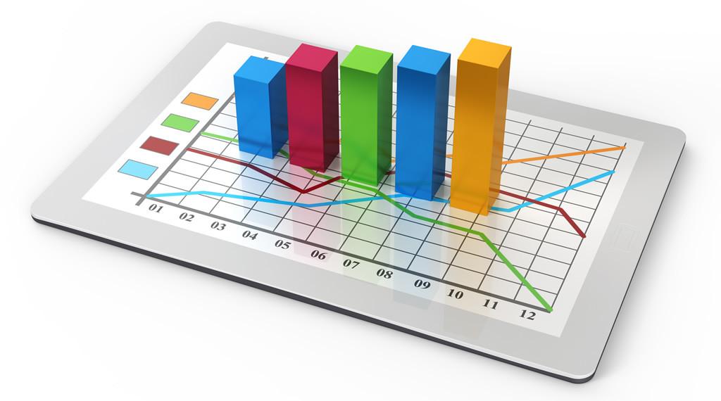 Sales Analysis - Design Templates - sales analysis
