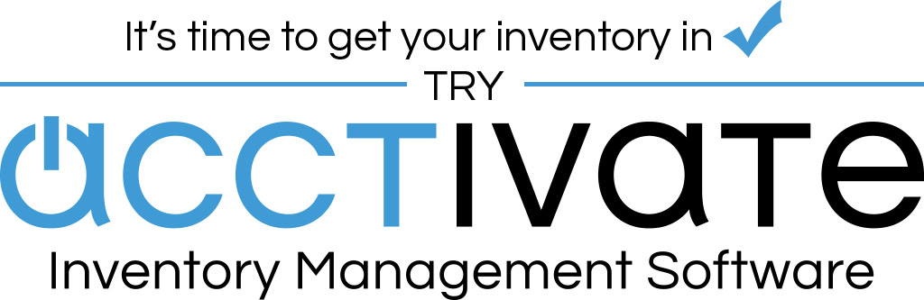 QuickBooks Inventory Management Software - Try Free