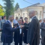 Cimitirului Șerban Vodă-Bellu (18)