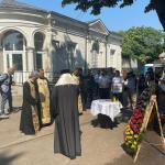 Cimitirului Șerban Vodă-Bellu (20)