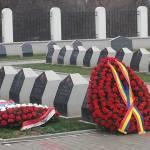 Monumentul eroilor sovietici 3