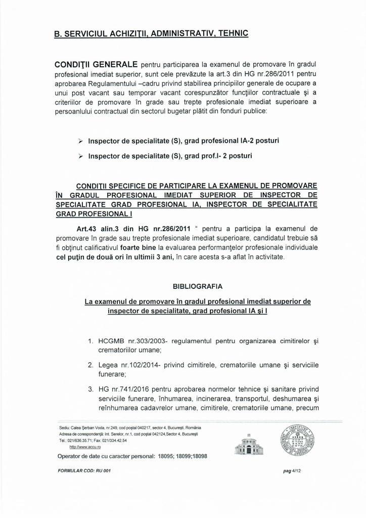 Concurs ACCU 2_Page_05