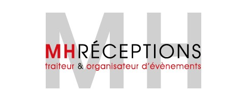 MH Réceptions