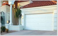 Garage Door Installation Summerlin NV|Accurate Garage Door ...