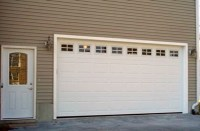 Fast garage door repair service | Accurate Garage Door Houston