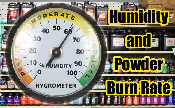 Burn Rate « Daily Bulletin