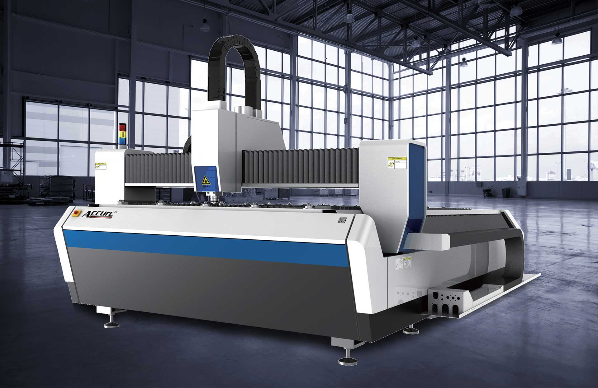 Laser Cutting Machine Metal 700w Laser Cutting Machine Steel Laser Cutting Machine Price