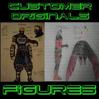 ACCF Customer Original Figures
