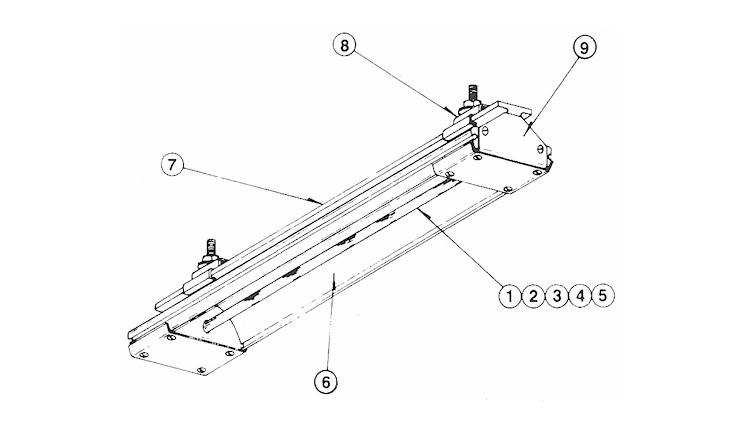 Control Kenmore Diagram Wiring Ac 58074053300 Wiring Diagram