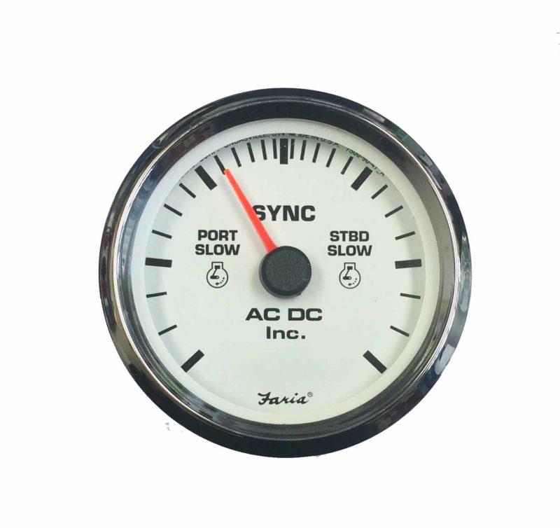 faria marine ignition switch wiring diagram teleflex fuel gauge