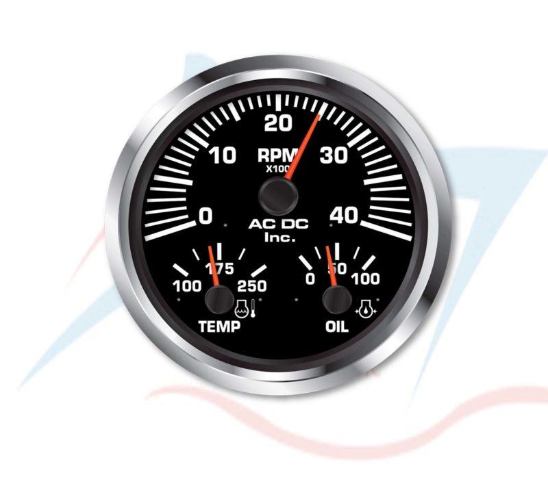 vdo fuel gauge wiring diagram vdo oil temperature gauge wiring
