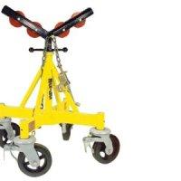 Sumner Max-Jax Pipe Stands - 781400 - SEPTLS432781400