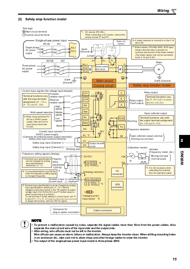 Crestron Wiring Diagrams Electrical Circuit Electrical Wiring Diagram