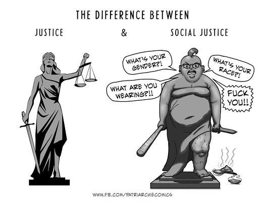 justice vs social justice.jpg