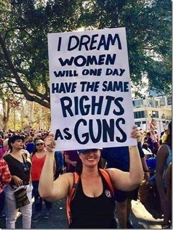 women same rights as guns.jpg