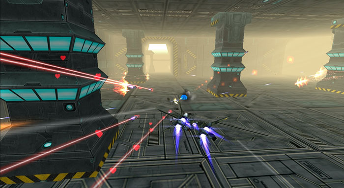 3d Wallpaper For Win7 Ace Online Free To Play 3d Sci Fi Shooter Mmorpg