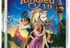 Tangled4DiscBlu-rayCombo_preview