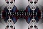 The Irrepressibles Mirror Mirror Cover