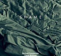 shame-poster-970521946