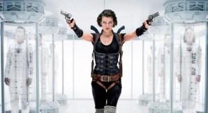 Resident-Evil-Retribution-3D