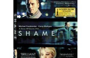 ShameBOXART