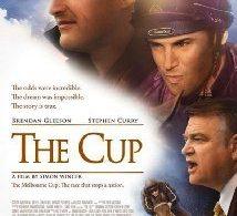 CUP posterart