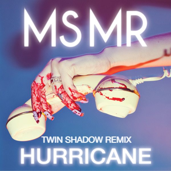 remix_hurricane