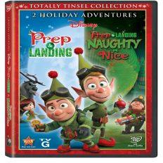 PL_2Movie_DVD_StaticBB