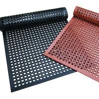 Economy Rubber Kitchen Mats