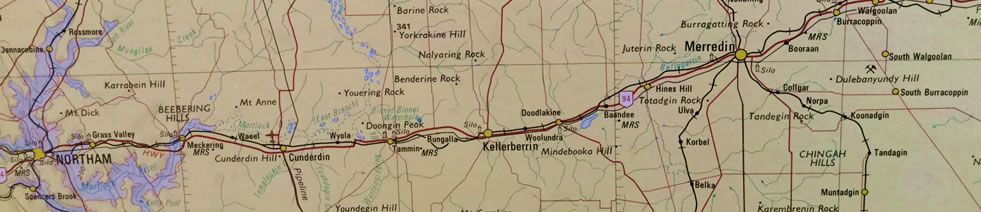 merredin-map