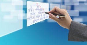 Servicii de audit intern pentru calitatea gestiunii afacerii