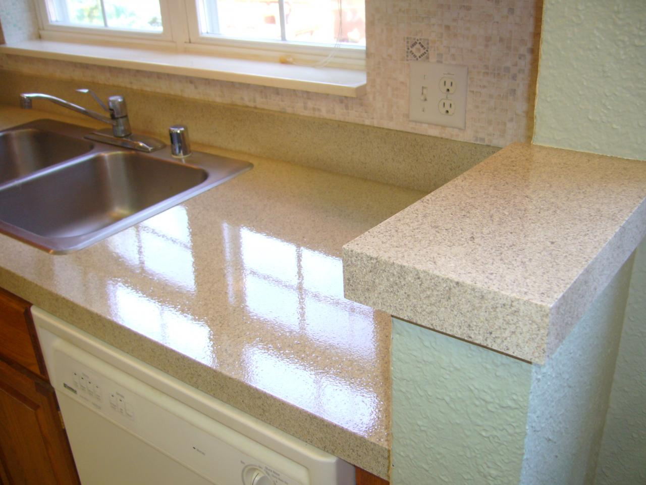 How To Fix Formica Countertops Ace Resurfacing Restoration And Repairs