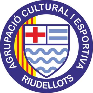 escudo_2015