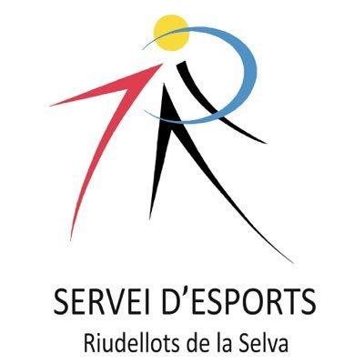 SERVEI D'ESPORT RUIDELLOTS