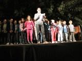 VÍDEOS DEL PREGÓ DE LA FESTA MAJOR