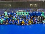 FC BARCELONA 13/14